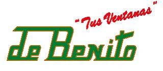 De Benito